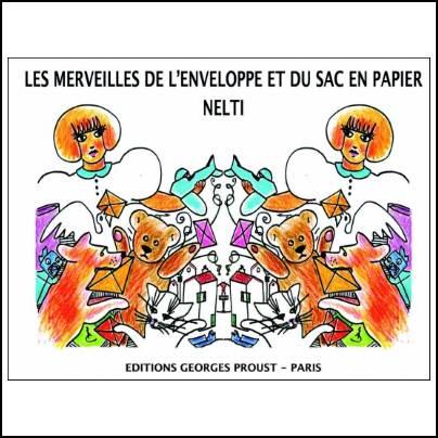 2271_merveilles_enveloppe_nelti