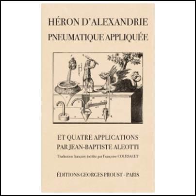 2272_pneumatique_appliquéee_heron_alexandrie