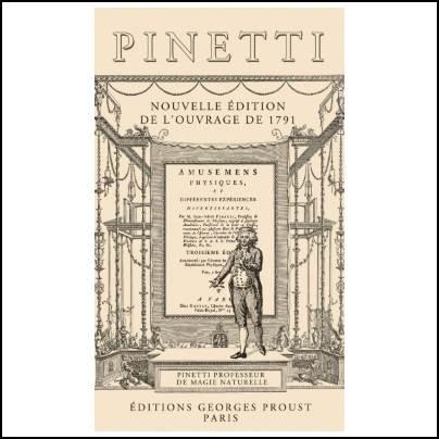 2273_amusements_physiques_pinetti