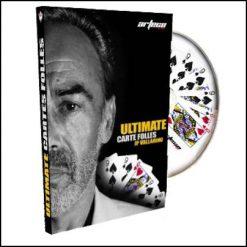 2274_ultimate_cartes_folles_vallarino