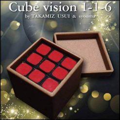 2279_cube_vision_takamiz_syouma