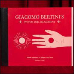2280_giacomo_bertini_system_for_amazement