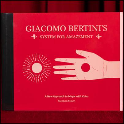 2280_giacomo_bertini_system_for_amazement