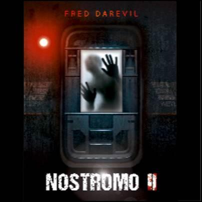 2281_nostromo_fred_darevil