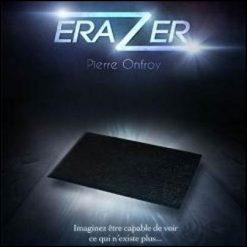 2282_erazer_pierre_onfroy