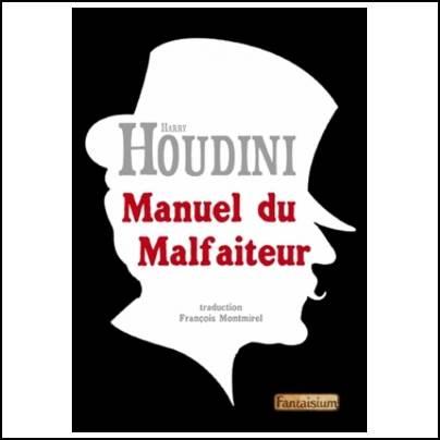 2283_manuel_du_malfaiteur_houdini