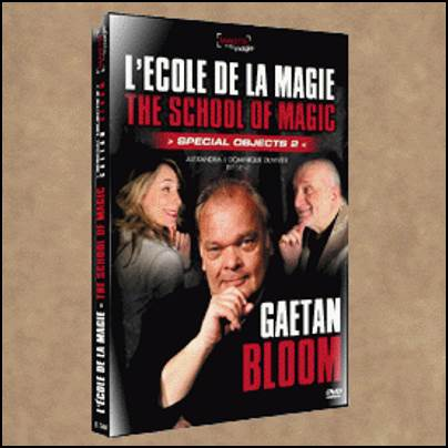 2285_ecole_magie_gaetan_bloom_2
