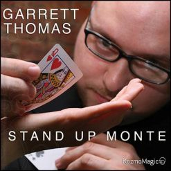 2294_stand_up_monte_garrett_thomas