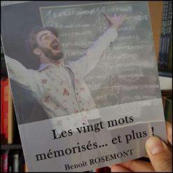 2298_les_vingt_mots_benoit_rosemont