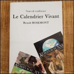 2299_calendrier_vivant_benoit_rosemont