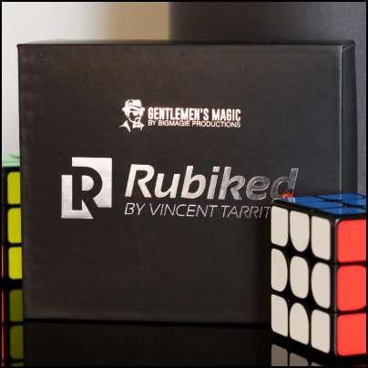 2302_rubiked_vincent_tarrit