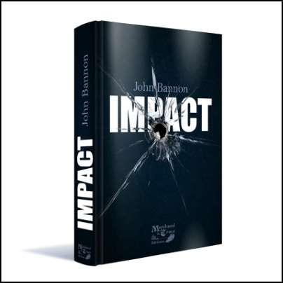 2303_impact_john_bannon