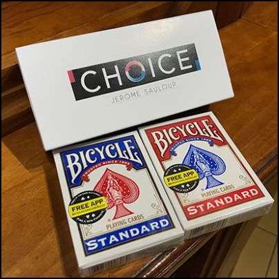 2312_choice_jerome_sauloup