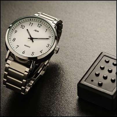 2316_the_watch_joao_miranda
