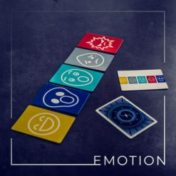 2333_emotions_guillaume_botta