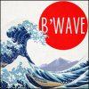B'Wave Max Maven