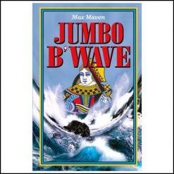 B'Wave, Max Maven