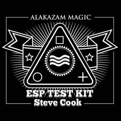 esp kit test