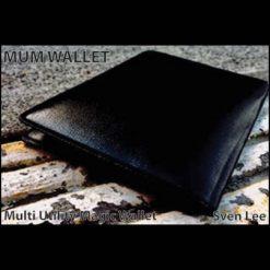 MUM Wallet