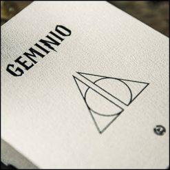 Geminio