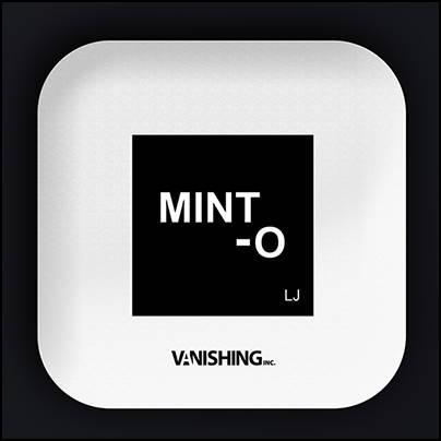 Mint-O