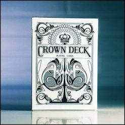 Crown Deck
