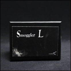 Smoggler L