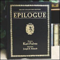 Epilogue Deluxe