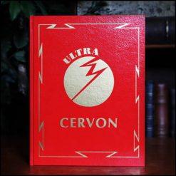 Ultra Cervon