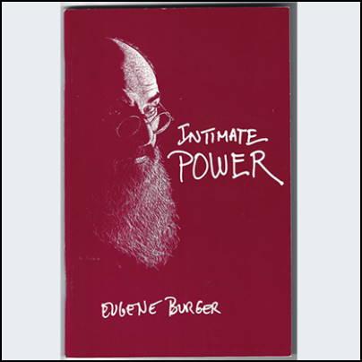 Intimate Power