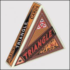 Jeu Triangle