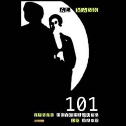 101 Test psychiques de base