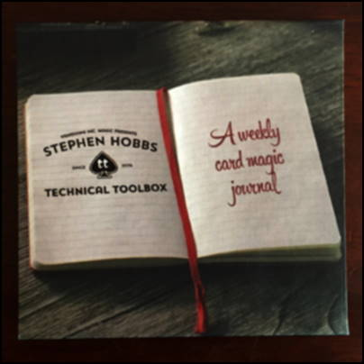 Technical Toolbox