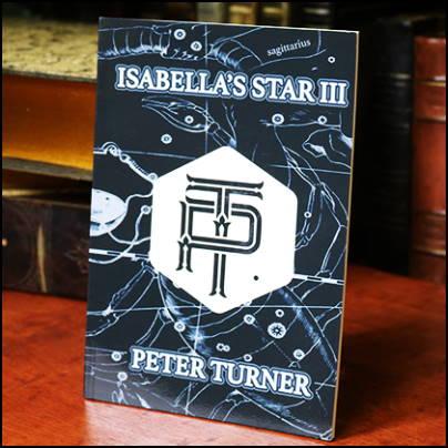 Isabella's Star 3