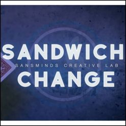 Sandwich change