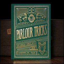 Parlour Tricks