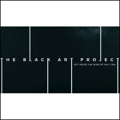 The Black Art Project