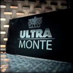 Ultra Monte