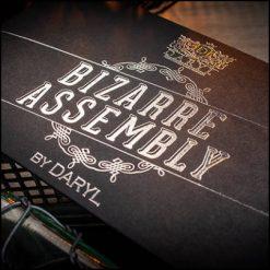 Bizarre Assembly