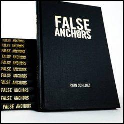 False Anchors