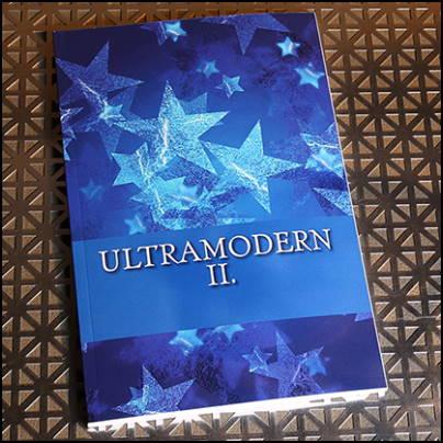 Ultramodern 2