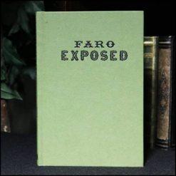 Faro Exposed