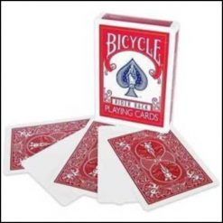 bicycle-blanche-rouge