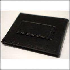 Weiser Wallet - Danny Weiser