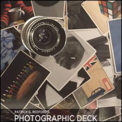 Photographic Deck