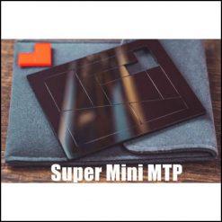 Super Mini MTP