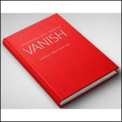 Vanish - Paul Romhany