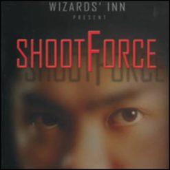 shoot force