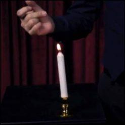 zt candle