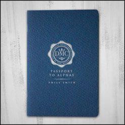 Passport to Alphas - Phill Smith